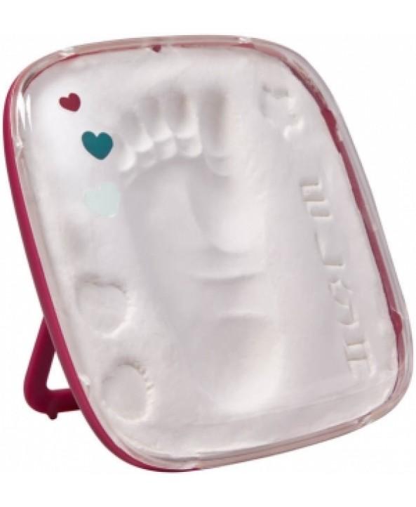 Baby Art Hello Baby - кутия за отпечатък