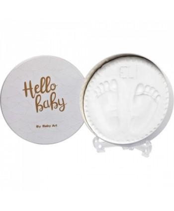 Baby Art Магична кутия - Baby Art Shiny Vibes