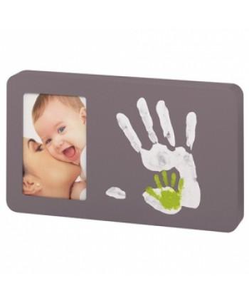 Baby Art Семеен отпечатък с боички