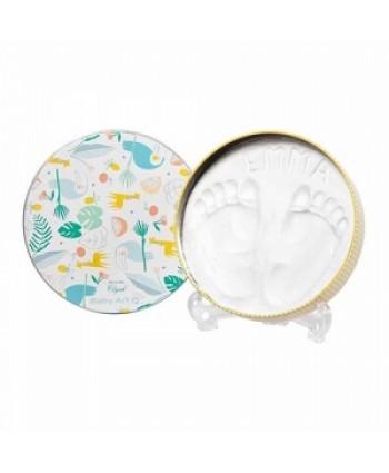"Baby Art Магична кутия - Baby Art ""Mr&Mrs Clink ТУКАНИ"" limited edition"
