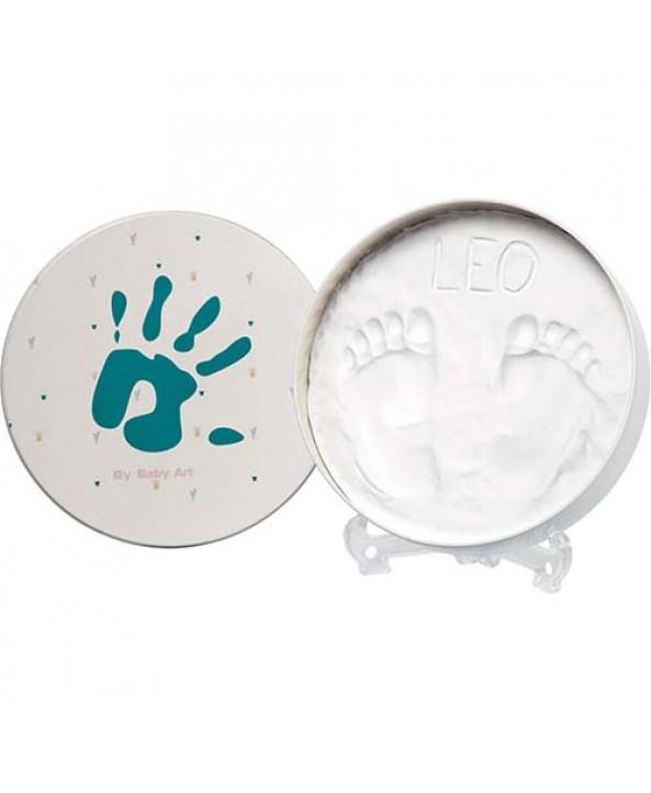 Baby Art Магична кутия - Baby Art Essentials