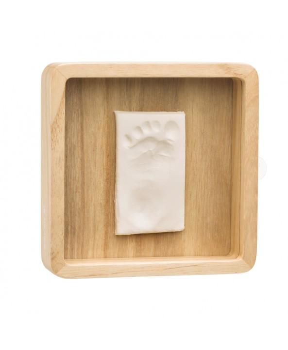 Baby Art Магична кутия - Rustic Limited
