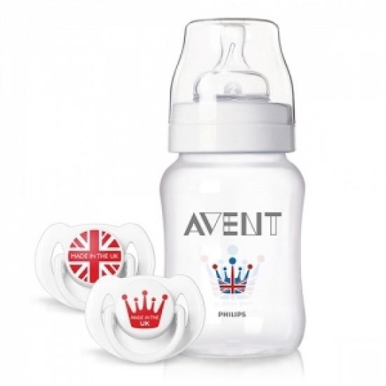 AVENT Комплект Royal