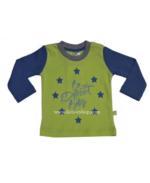 Блузка за момче RACH 6-147