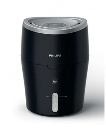 Philips Овлажнител за въздух серия 2000 HU4813/10