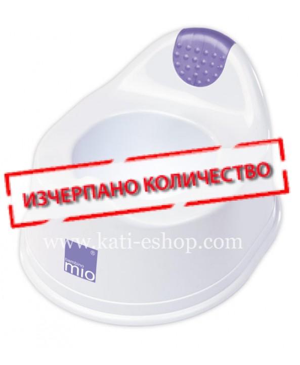 Bambino Mio Детско гърне MioPotty