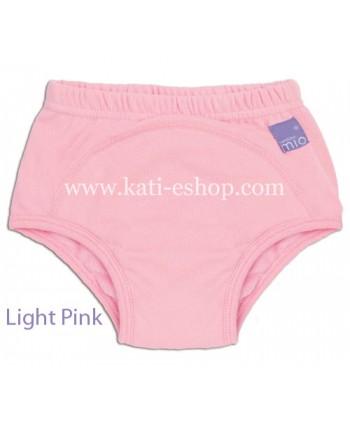 Bambino Mio Преходни гащички Training Pants 2-3 години