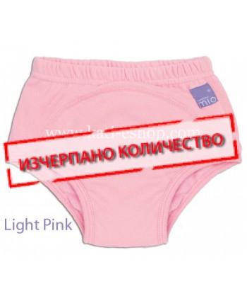 Bambino Mio Преходни гащички Training Pants 18-24 месеца