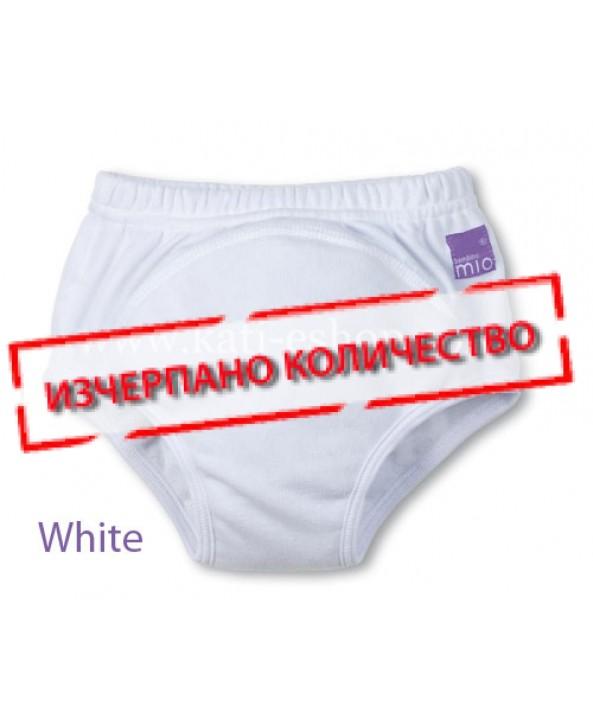 Bambino Mio Преходни гащички Training Pants над 3 години