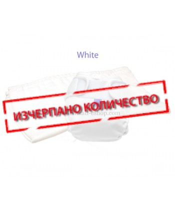Bambino Mio Miosoft Пробен комплект (1 пелена + гащички) - над 9кг