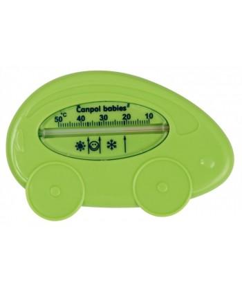Canpol Термометър за вода