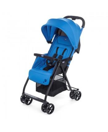 Chicco Детска количка Ohlala Power Blue
