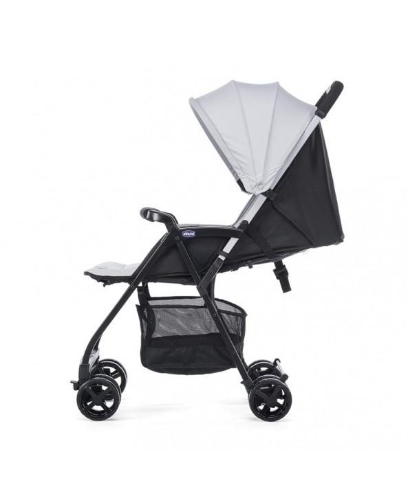 Chicco Детска количка Ohlala Silver
