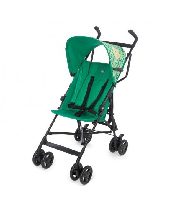 Chicco Детска количка Snappy Birdland
