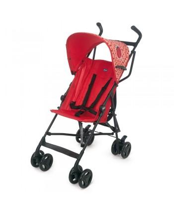 Chicco Детска количка Snappy Ladybug
