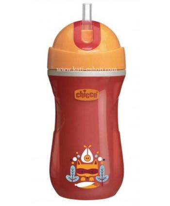 Chicco Спортна чаша 14m+ 266ml