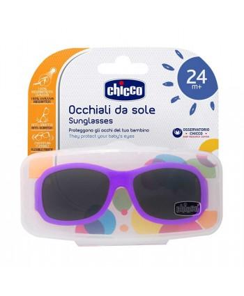 Chicco Слънчеви очила 24м+