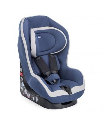 Chicco Столче за кола Go-One - група1 9-18 кг Blue