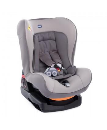 Chicco Столче за кола 0-18 кг. COSMOS ELEGANCE