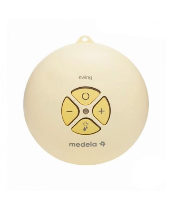 Medela Двуфазна електрическа помпа Суинг / Swing