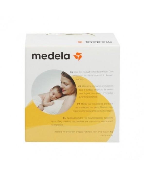 Medela Многократни подплънки за кърмачки