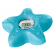 NUK Дигитален термометър за вана