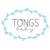 TONGS Baby