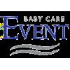 Event Baby