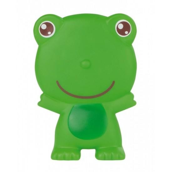 Canpol  Мека гумена играчка HAPPY