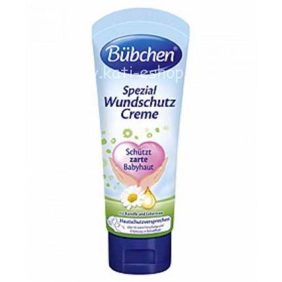Bübchen Специален защитен крем 75ml