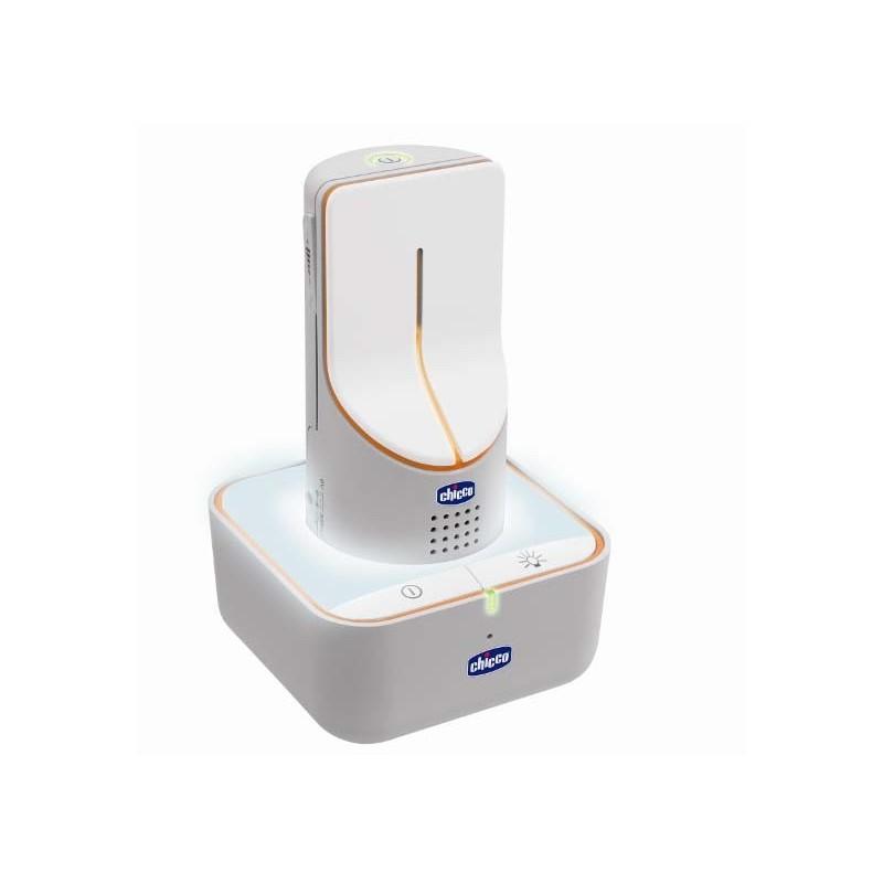Chicco Дигитален бебефон  AUDIO BASIC 2564